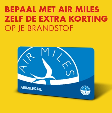Air Miles Inwisselen Shell Picture Gallery
